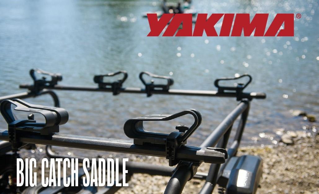 YakAttack 40K Giveaway - Yakima